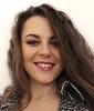 Gwiazda porno Sofya Curly