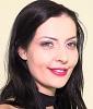 Gwiazda porno Marika C