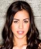 Aktorka porno Alina Lopez