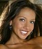 Aktorka porno Liberta Black