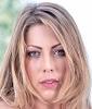 Aktorka porno Olivia Jager