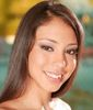 Gwiazda porno Alexis Love