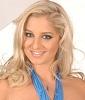 Gwiazda porno Ciara Riviera