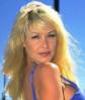 Gwiazda porno Brooke Lane