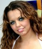Gwiazda porno Jade Russell