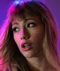 Gwiazda porno Ivy Wolfe