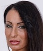 Gwiazda porno Valentina Sierra