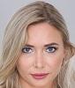 Aktorka porno Polina Maxim