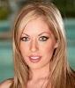 Gwiazda porno Haley Scott