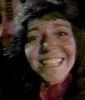 Gwiazda porno Judy Blue