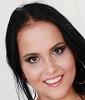 Gwiazda porno Jennifer Mendez