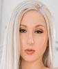 Aktorka porno Skylar Vox