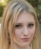 Aktorka porno Melody Marks