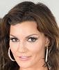 Gwiazda porno Becky Bandini