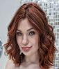 Aktorka porno Annabel Redd