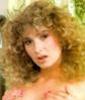 Gwiazda porno Leslie Winston