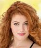 Aktorka porno Heidi Romanowa