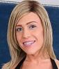 Gwiazda porno Nikki Jade Taylor