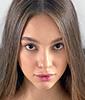 Aktorka porno SolaZola