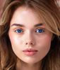 Aktorka porno Keira Blue
