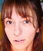 Aktorka porno Artemisfit