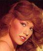 Gwiazda porno Donna Ferguson