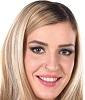 Aktorka porno Marica Chanelle