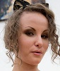 Aktorka porno Sandra