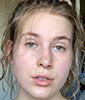Aktorka porno Fiona Sprouts