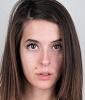 Aktorka porno Abbie Maley