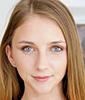 Aktorka porno Macy Meadows