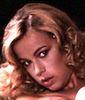 Gwiazda porno Lisa Moore