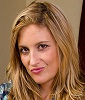 Aktorka porno Jenny Badeau