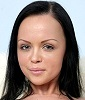 Aktorka porno Angellina