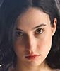 Aktorka porno Giulia Wylde