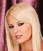 Aktorka porno Antynia Rouge