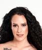 Aktorka porno Zara Mendez