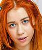 Aktorka porno Lagoon Blaze