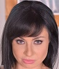 Aktorka porno Damaris