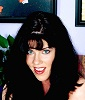 Aktorka porno Debbie Leigh