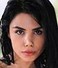Aktorka porno Ana Henao