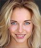 Aktorka porno Natalia Andreeva