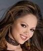 Gwiazda porno Shay Jordan
