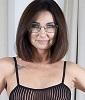 Aktorka porno Eva Black