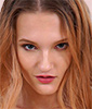 Aktorka porno Olivia Westsun
