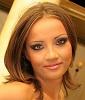 Aktorka porno Sindy Young