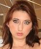 Aktorka porno Cassandra De Ville