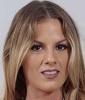 Aktorka porno Sami St. Clair