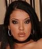 Gwiazda porno Maya Gates