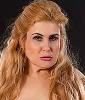 Aktorka porno Musa Libertina